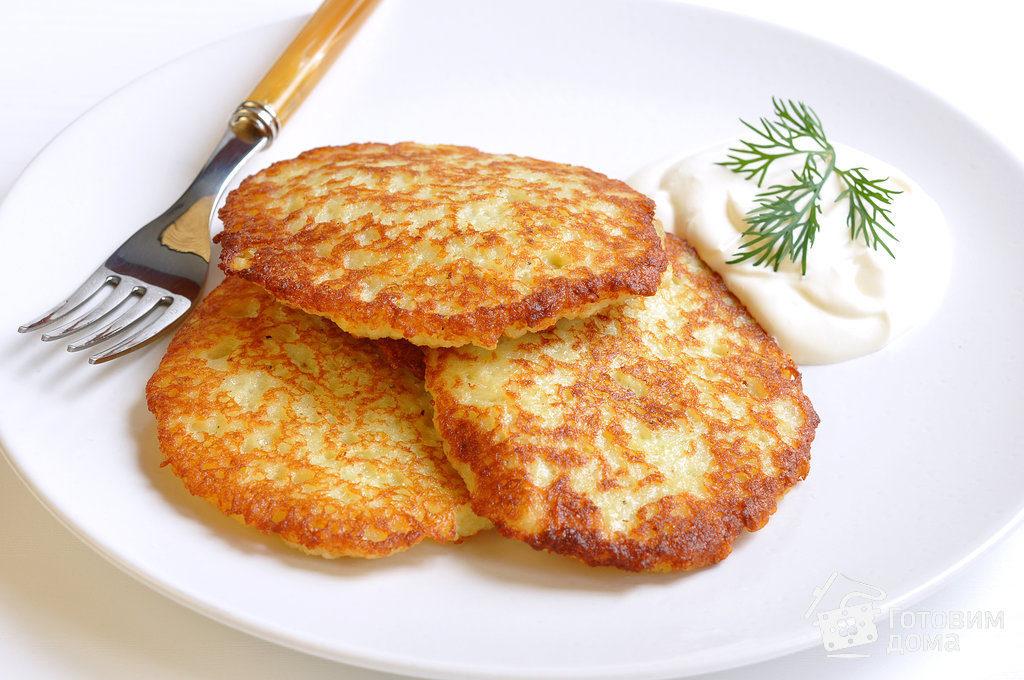 tasty draniki, belarusian cuisine