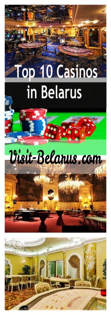 Счастливы вместе даша в казино
