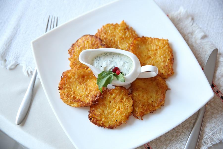 top 10 delicious belarusian dishes visit belarus