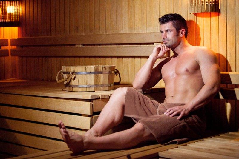 bath in minsk, men, evo, club, vip