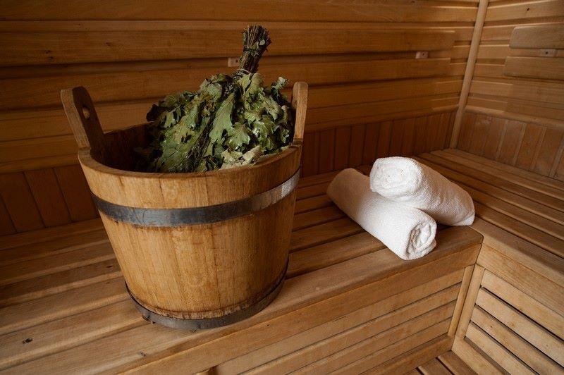 vip bath in minsk, bath, hot