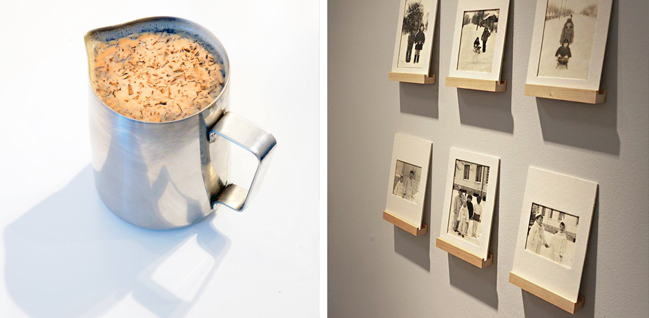 кофейня с арт-мероприятиями