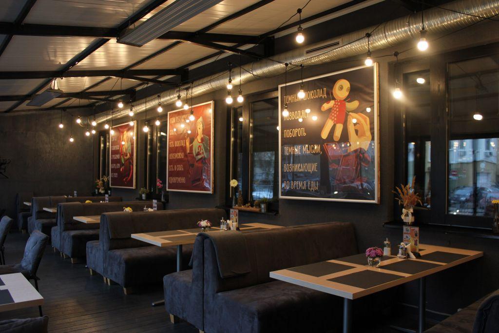 cozy bar in minsk, plan b, minsk