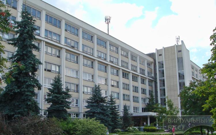 университет имени пушкина в бресте