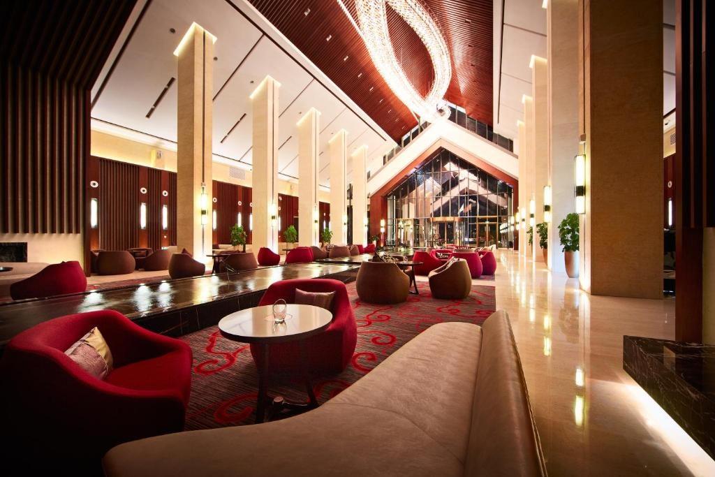 роскошный отель в беларуси