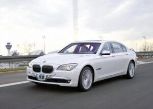 BMW, Dreamcars аренда авто в Минске, автомобильный гид