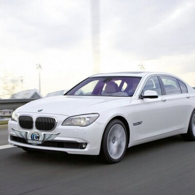 Merceces, Dreamcars car rental in MInsk