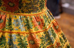 выставка приглашение на бал, платья всех времен в Минске 2019