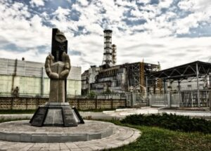 Chernobyl: events and lessons