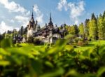 How to Get the Most Out of Family Holiday in Eastern Europe