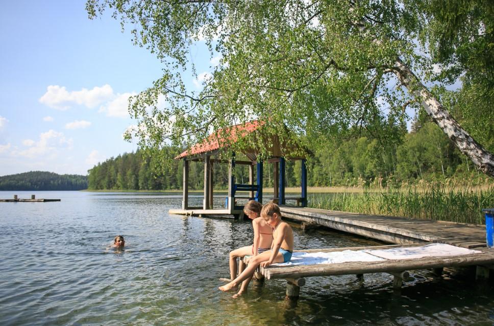 lake glyblua