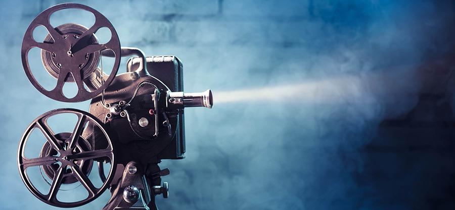 фестиваль кино Гараж в минске