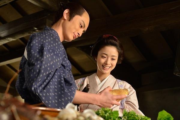 Japanese contemporary film week