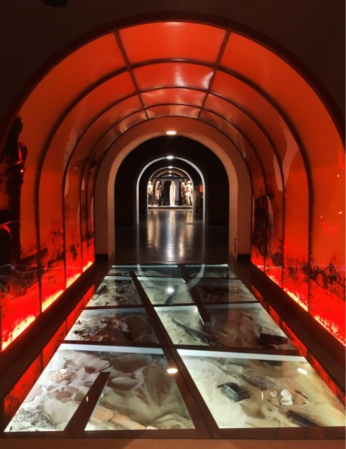 музей-войны-территория-мира